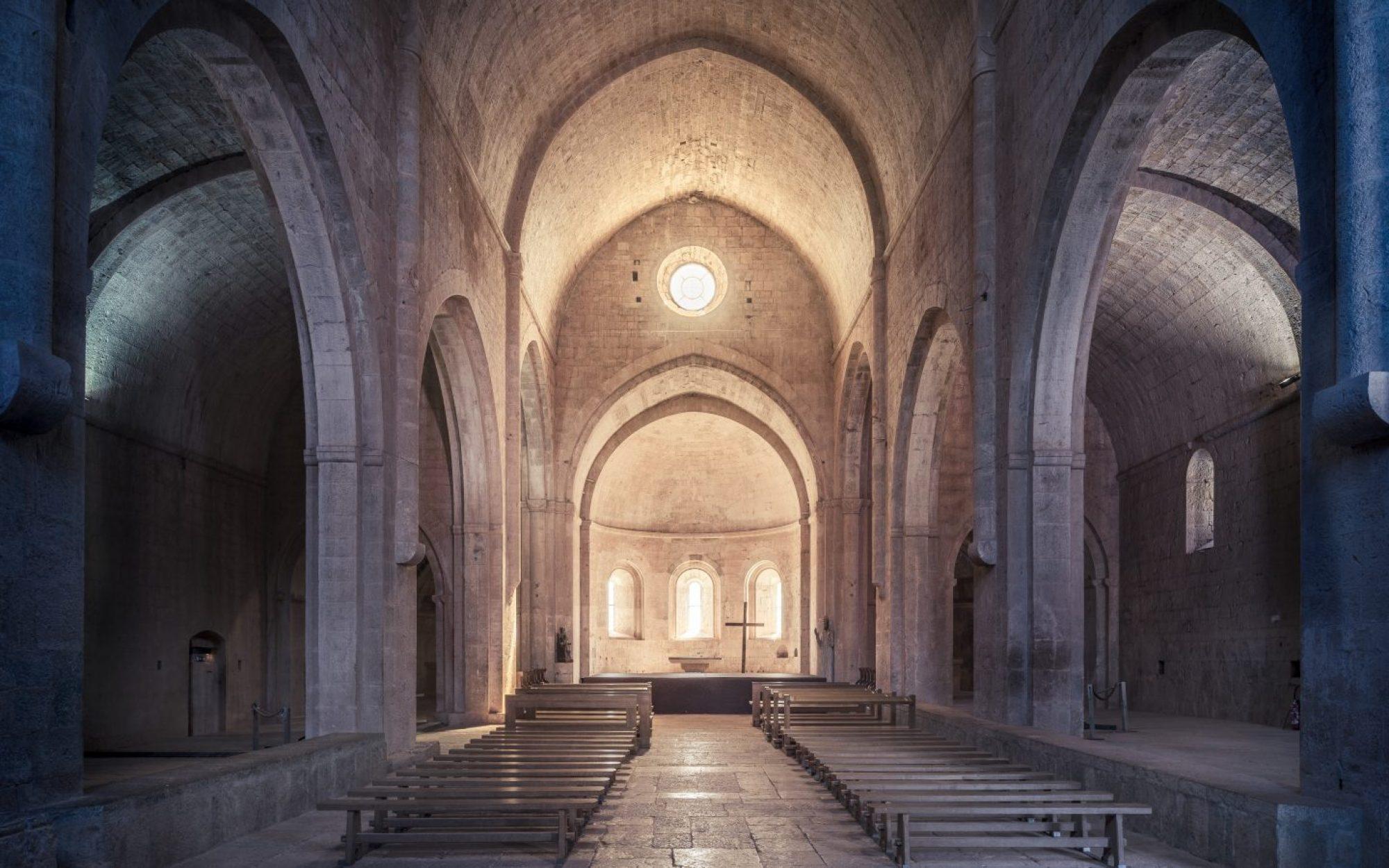Anders Bobert arkitekturfoto